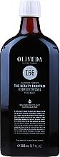 Kup Naturalny suplement Kolagen i hydroksytyrozol - Oliveda I66 The Beauty Fountain