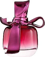 Kup Nina Ricci Ricci Ricci - Woda perfumowana