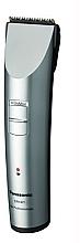 Kup Maszynka do strzyżenia włosów - Panasonic ER 149