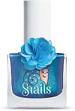 Kup PRZECENA! Lakier do paznokci - Snails Fleur *