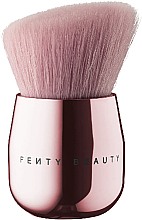Kup Pędzel Kabuki - Fenty Beauty by Rihanna Baby Buki Brush 165
