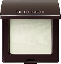 Kup Matujący puder do twarzy - Laura Mercier Smooth Focus Shine Control Pressed Setting Powder