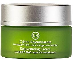 Kup Krem do twarzy - Innossence Innocence Rejuvenating Cream