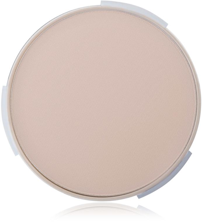 Mineralny puder prasowany (wymienny wkład) - Artdeco Mineral Compact Powder Refill