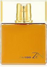 Kup Shiseido Zen - Woda perfumowana