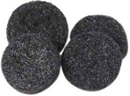 Kup Zapasowe filtry - Silk'n Revit Face Peeling Machine Filters