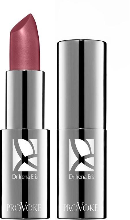 Pomadka nabłyszczająca - Dr Irena Eris Provoke Bright Lipstick