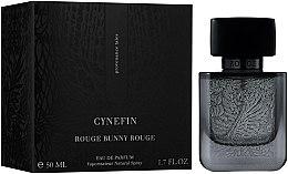 Kup Rouge Bunny Rouge Cynefin - Woda perfumowana