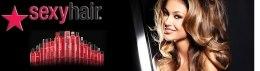 Pianka w sprayu do włosów - SexyHair BigSexyHair Root Pump Plus Humidity Resistant Volumizing Spray Mousse — фото N4