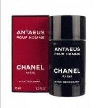 Kup Chanel Antaeus - Perfumowany dezodorant w sztyfcie
