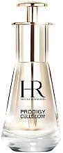 Kup Ultranawilżający koncentrat głęboko odnawiający skórę - Helena Rubinstein Prodigy Cellglow Ultimate Elixir