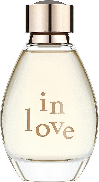 La Rive In love - Woda perfumowana
