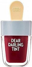 Kup Tint do ust - Etude House Dear Darling Water Gel Tint Ice Cream