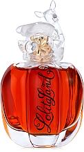 Kup Lolita Lempicka Lolitaland - Woda perfumowana