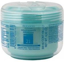 Kup Kojąca emulsja do włosów - Salerm Dermocalm Emulsion Dermocalmante