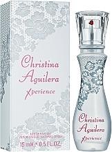 Kup Christina Aguilera Xperience - Woda perfumowana (mini)