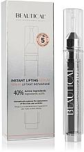 Kup Błyskawicznie liftingujące serum do twarzy - Beautical Beauty Instant Lifting Serum