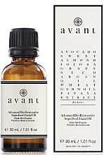 Kup Olejek do twarzy - Avant Advanced Bio Restorative Superfood Facial Oil