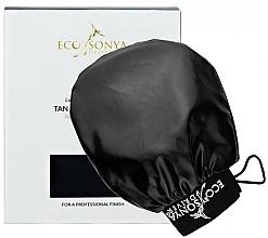 Kup Dwustronna rękawica do aplikacji samoopalacza - Eco by Sonya Tan Applicator Glove