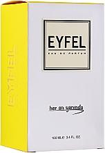 Kup Eyfel Perfume W-229 - Woda perfumowana