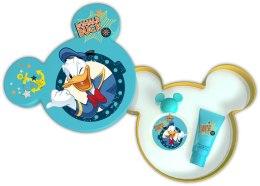 Kup Petite Beaute Mickey And Friends Donald Duck - Zestaw (edt/50ml + sh/gel/75ml)