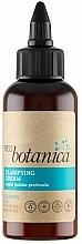 Kup Oczyszczający krem do skóry głowy - Trico Botanica Clarifying Cream