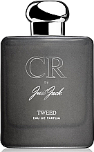 Kup Just Jack Tweed - Woda perfumowana
