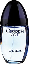 Kup Calvin Klein Obsession Night For Women - Woda perfumowana