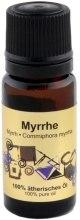 Kup 100% naturalny olejek z mirry - Styx Naturcosmetic Myrrh