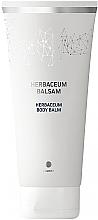 Kup Balsam do ciała - Colway Herbaceum Body Balm
