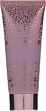 Zestaw - Baylis & Harding Cranberry Martini Limited Edition Set (sh/gel/100ml + h/b/lot/100ml + b/spritz/100ml + bag) — фото N4