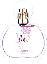 Kup Charrier Parfums Tendre Folie - Woda perfumowana