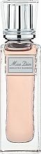 Kup Dior Miss Dior Absolutely Blooming - Woda perfumowana (roll-on)