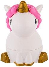 Kup Balsam do ust - Cosmetic 2K Sweet Unicorn Lip Balm Cotton Candy