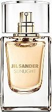 Kup Jil Sander Sunlight - Woda perfumowana