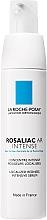 Kup Intensywna kuracja na miejscowe zaczerwienienia - La Roche-Posay Rosaliac AR Intense