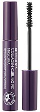 Kup Wodoodporny tusz do rzęs z kolagenem - Mizon Collagen Curling Fix Mascara