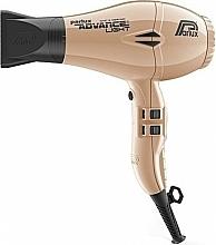 Kup Suszarka do włosów, złota - Parlux Advance Ionic 2200W
