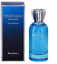Kup Kelsey Berwin True Man - Woda perfumowana