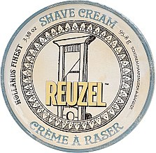 Kup Krem do golenia - Reuzel Shave Cream