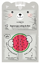 Kup Regenerujący zabieg do dłoni - Marion Funny Animals Regenerating Hand Treatment