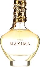 Kup Avon Maxima - Woda perfumowana
