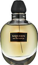 Kup Alexander McQueen McQueen Eau de Parfum - Woda perfumowana