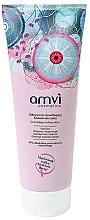 Kup Odżywczo-nawilżający balsam do ciała - Amvi Cosmetics