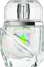 Kup Helene Fischer For You! - Woda perfumowana