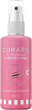 Kup Odżywczy spray do włosów - Curapiln Nourishing Hair Spray