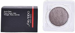 Kup Rozświetlacz do twarzy, oczu i ust - Shiseido Aura Dew