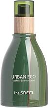 Kup Esencja i krem do twarzy 2 w 1 - The Saem Urban Eco Harakeke Essence Cream