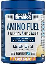 Kup Kompleks aminokwasów w proszku - Applied Nutrition Amino Fuel Fruit Salad