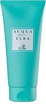 Kup Acqua dell Elba Classica Men - Żel pod prysznic
